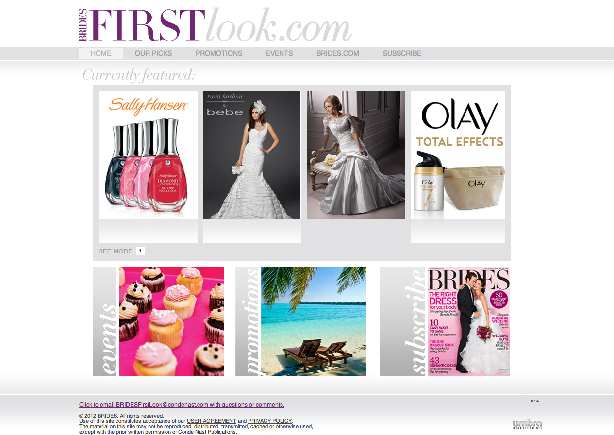BRIDESFirstLook-home