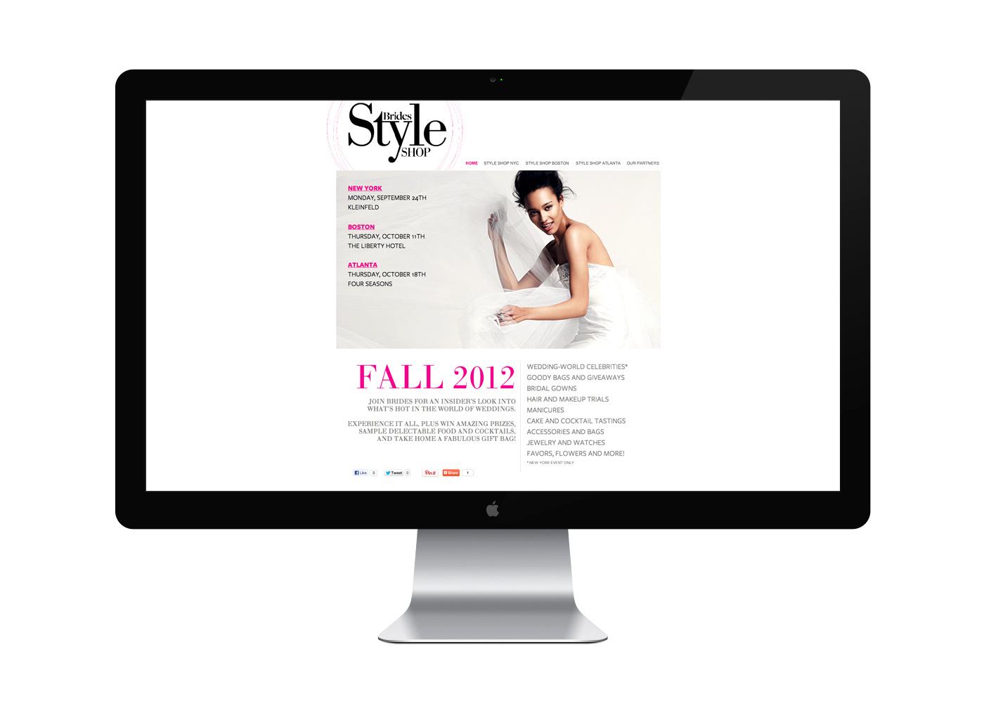 style-shop-display