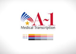 a-1-logo