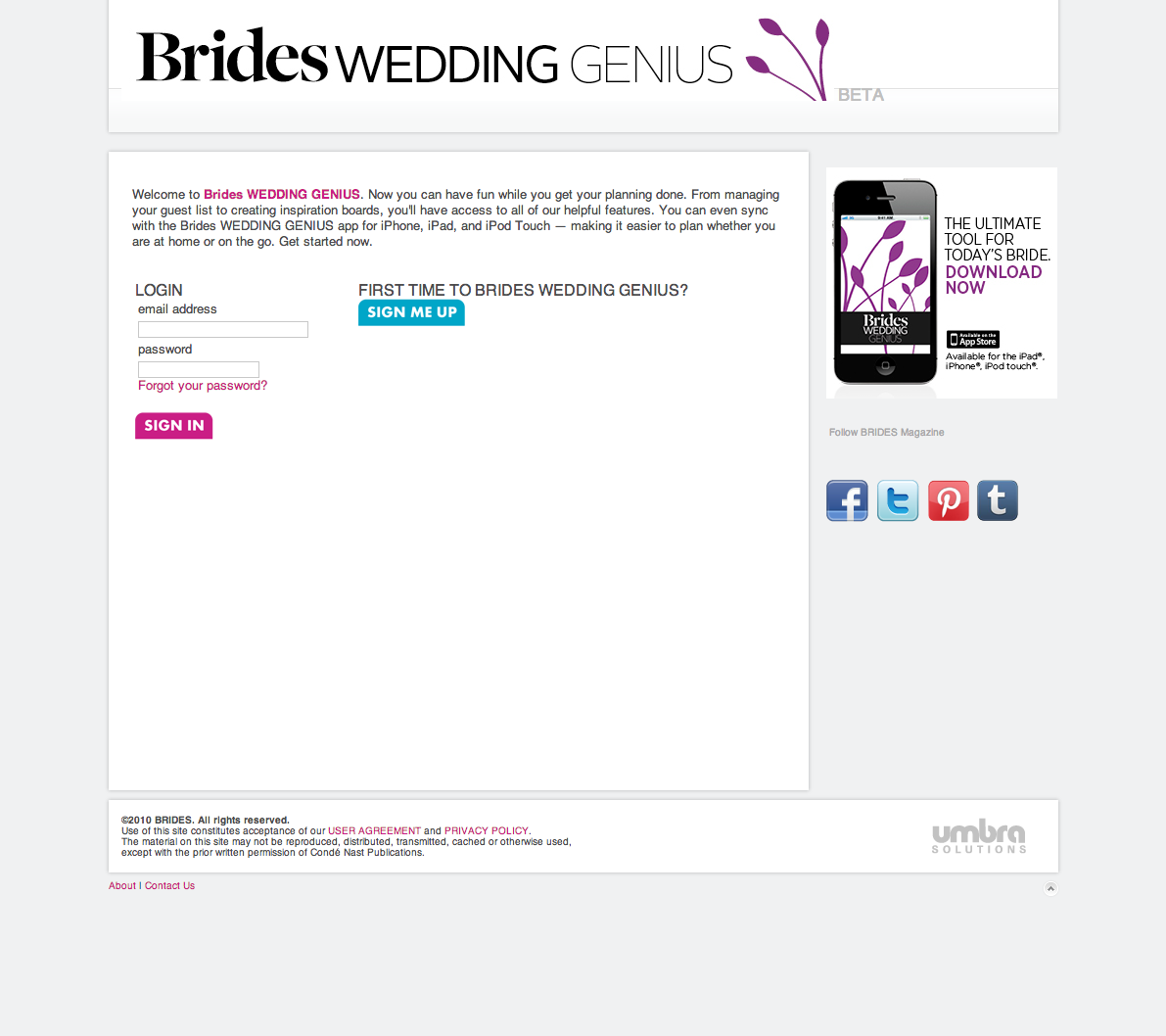 Brides+Wedding+Genius1