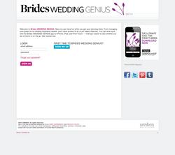 Brides+Wedding+Genius1