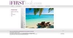 BRIDESFirstLook-promotions