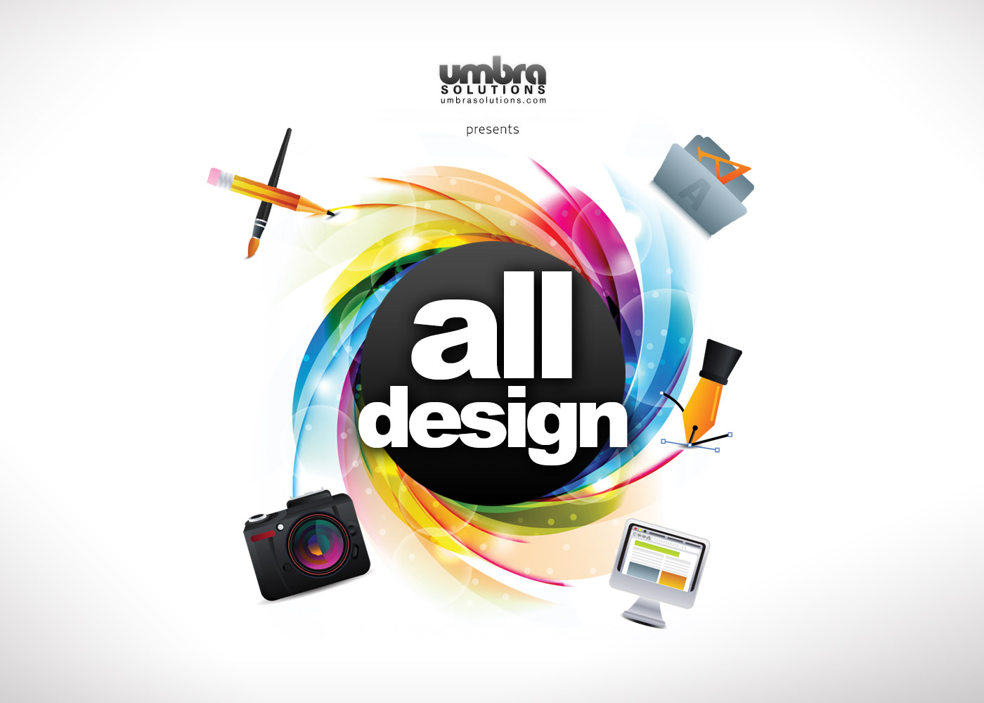 alldesign-display