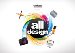 alldesign-display