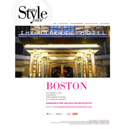 STYLE-SHOP-BOSTON