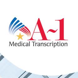 A1 MEDICAL
