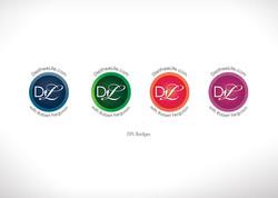 dfl-logo-2