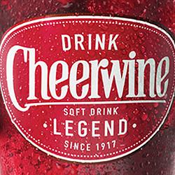 CHEER WINE