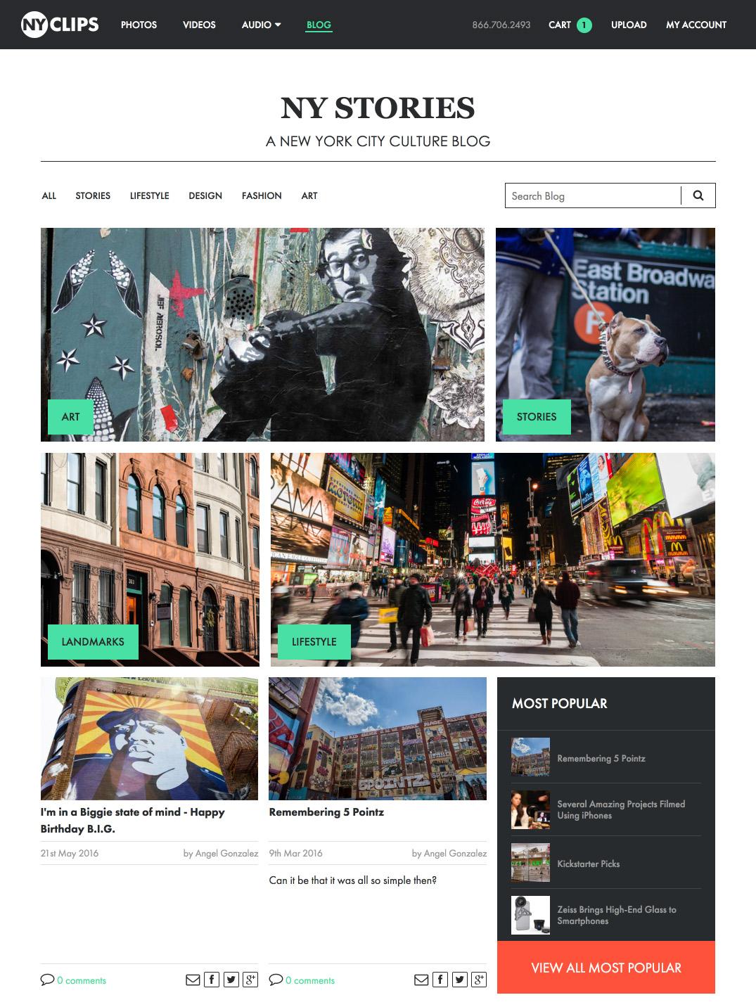 screenshot-www.nyclips.com-2017-06-16-19-30-02
