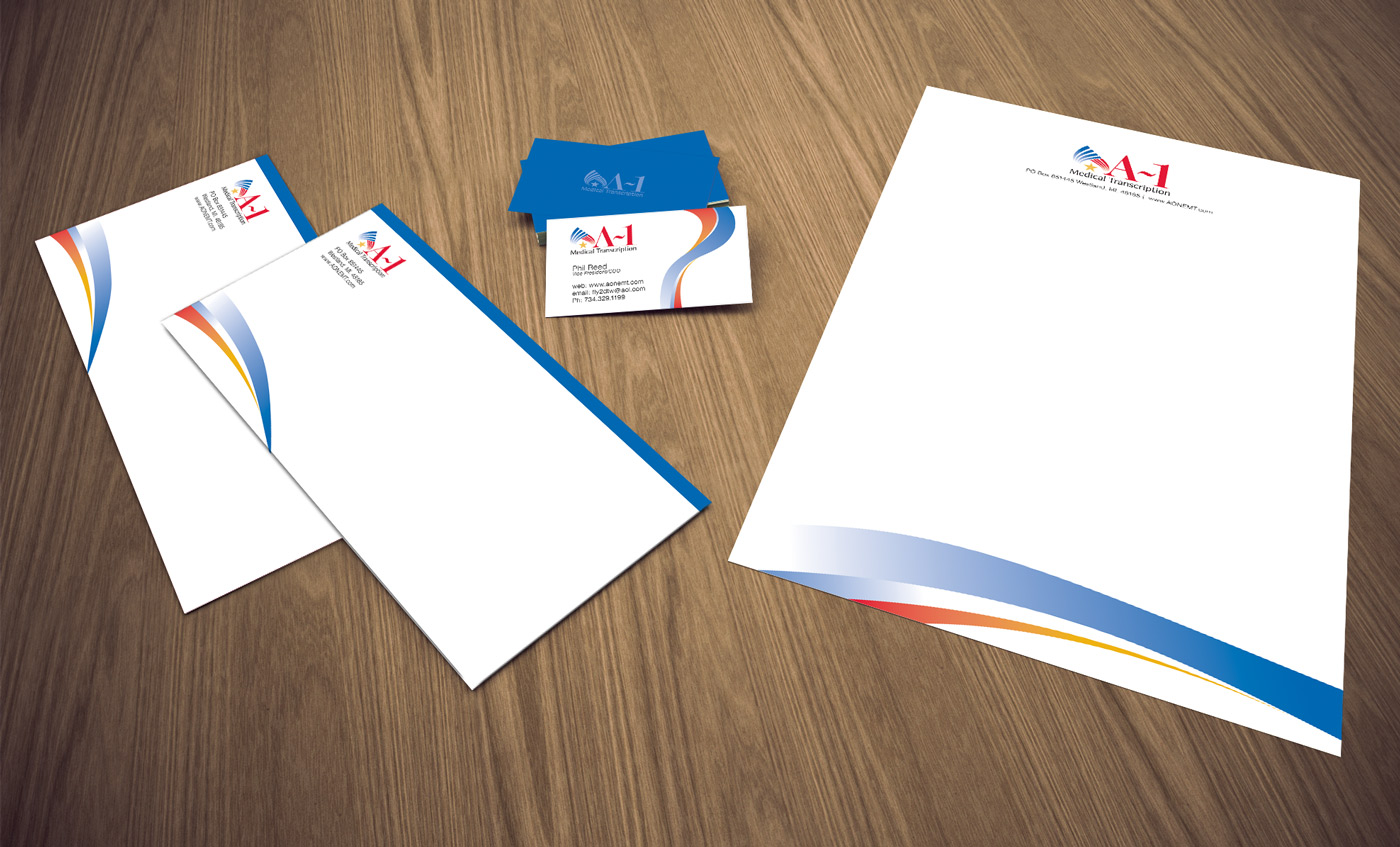 A1_medical_stationary