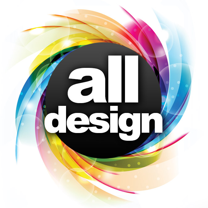 ALL DESIGN