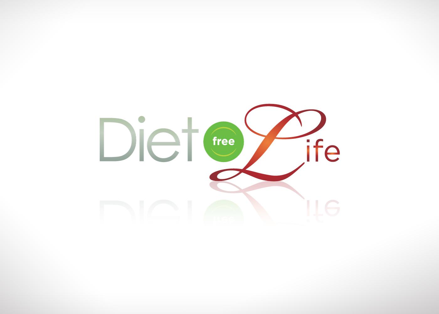 dfl-logo-1