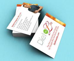 dfl_businesscard