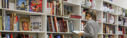 archive-beautiful-book-stack-256455-long