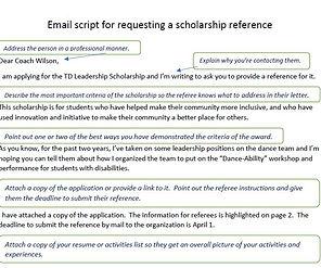 Email script.JPG