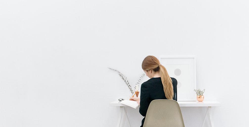 Girl at desk.jpg