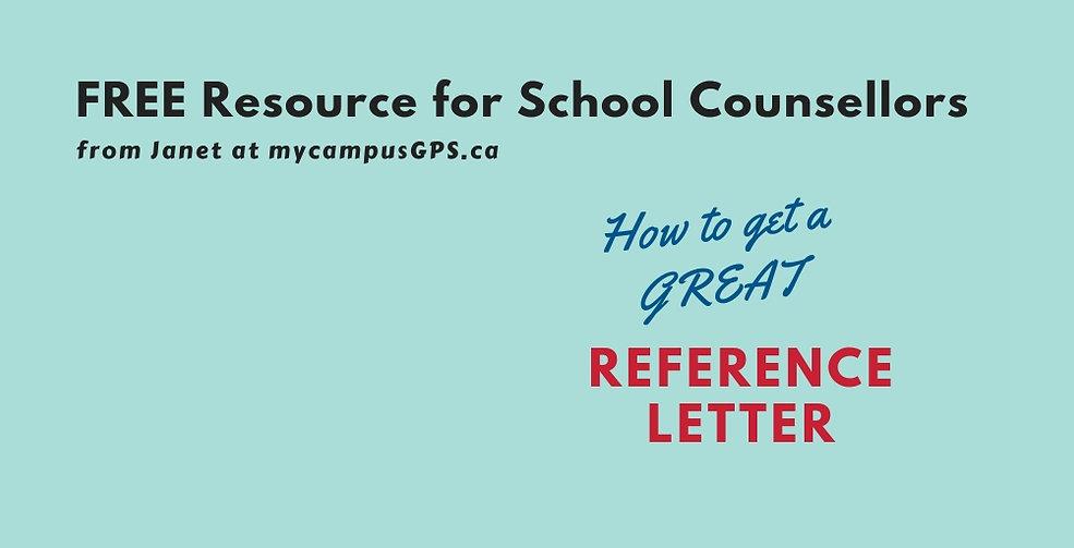 School Counsellor Ref Letter website.jpg