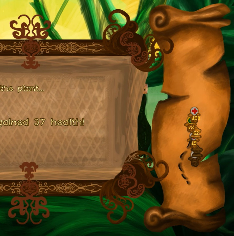 Heart-of-Borneo-Indie-Game-UI-Font.jpg