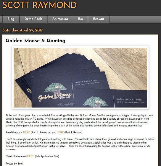 Golden-Moose-Recommendations.JPG