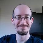 GameDesigner.jfif