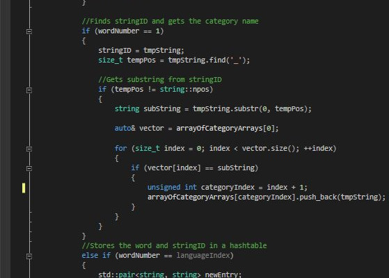 Library.cpp