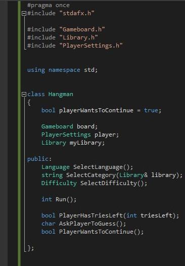PlayerSettings.h