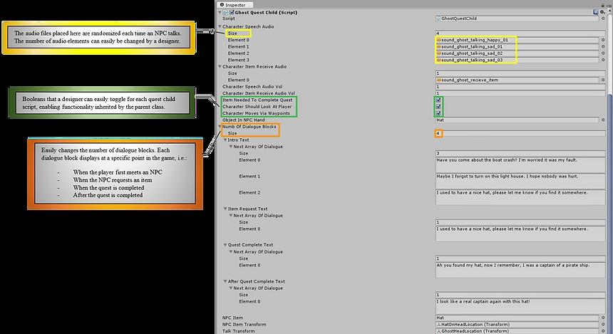Unity-5-C#-Inspector-Game-Level-Designer