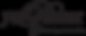 Myscore sheet music logo