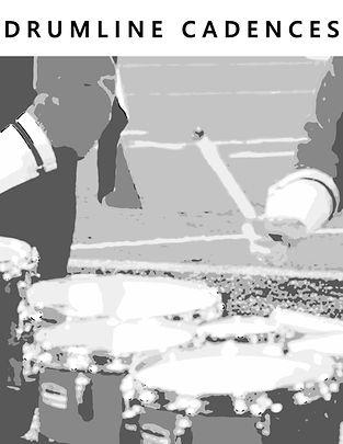 Drumline - Cadences.jpg