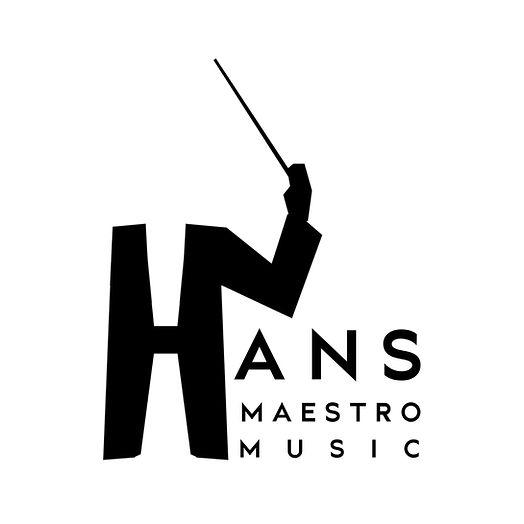HMM Logo.jpg