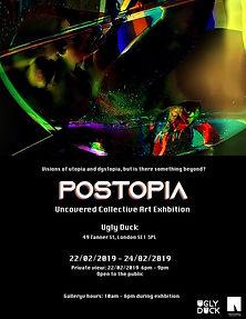 Postopia Poster.jpg