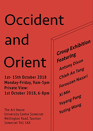 Occident and Orient .jpg