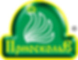 logo_priockole.jpg