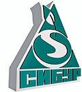 sibur_logo.jpg