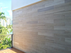 White Wood_Marble_(12)