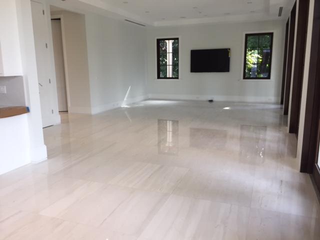 Crystal White_Interior Floors_ (9)