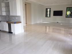 Crystal White_Interior Floors_ (8)
