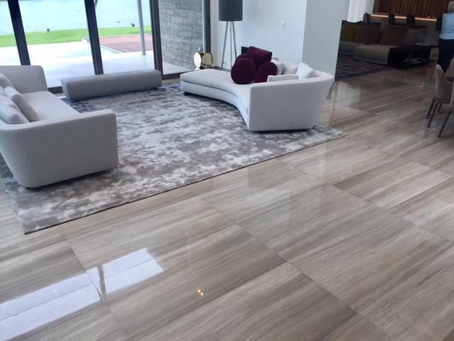 White Wood_Living Room_ (3)