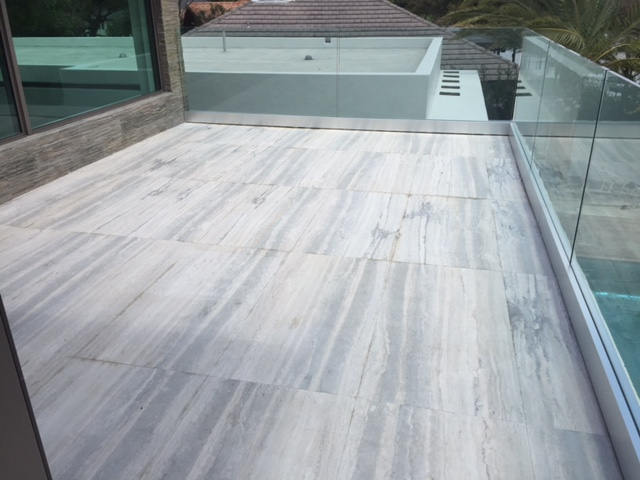 New Sliver_Marble_Master BR Terraces_ (2)