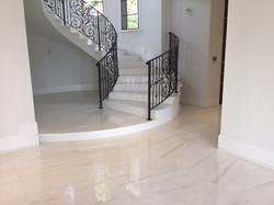 Crystal White_Interior Floors_ (13)