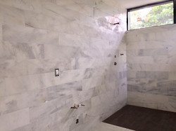 Crystal White_Marble_Ancinne_ (1)