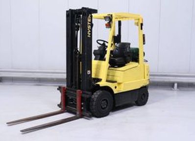 Hyster - H1.75XM