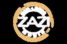 Zazi22.png