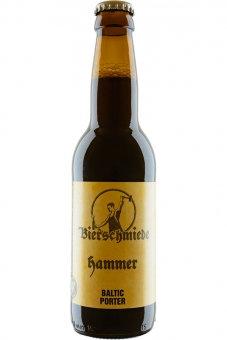 Bierschmiede Hammer