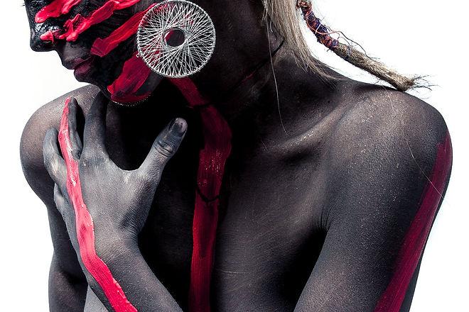 woman-colors-style-bodypaint-50595.jpeg