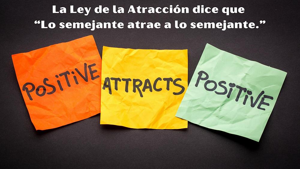 ley de la atracción, ley de la atracción feliz, todo es energía, todo vibra, todo es posible, todo está bien, crea tu vida, la ley de la atracción, como funciona la ley de la atracción, ley de atracción, crea tu realidad, ley de la abundancia, atrae lo que piensas, atrae la abundancia, como atraer el dinero, como atraer el amor, eres lo que piensas, lo semejante atrae a lo semejante, ley de la vida, controla tus pensamientos, aprende a ser feliz, todo es energía, crea tu futuro
