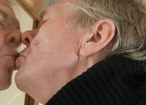 Cómo Detectar a un Narcisista