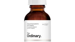 EUK 134 0.1% - Mi nuevo antioxidante