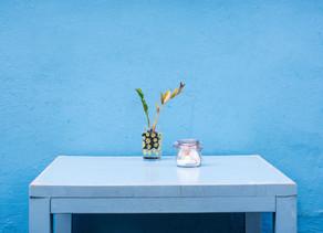 Minimalismo: Pequeñas cosas que podemos hacer para movernos a un estilo de vida más sostenible