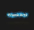 framearts.jpg.webp